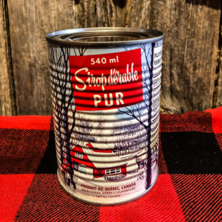 can-of-maple-syrup-grandmas-cooking
