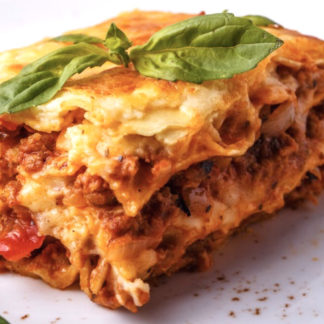 full-meat-lasagna -grandmas-cooking