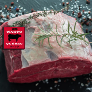 wagyu-pallet-rib-eye-grandmas-cooking