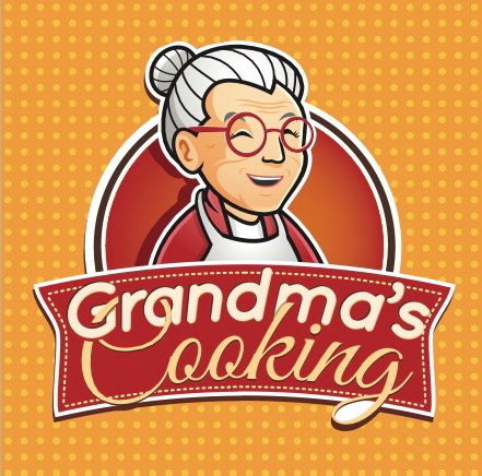 Grandma's Cooking – Ready-to-eat online store