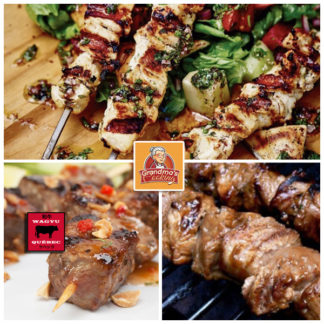 shish-kebabs-tasting-kit