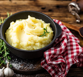 deluxe-mashed-potatoes-grandmas-cooking