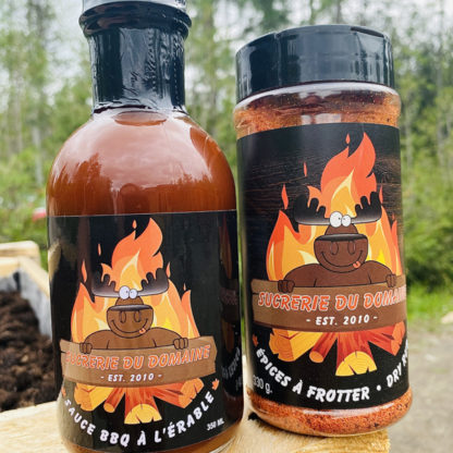 duo-sauce-bbq-maple-and-rubbing-spices