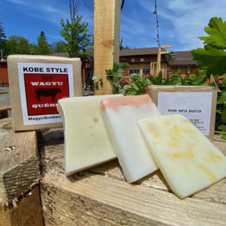 handcrafted-wagyu-soaps